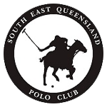 South East Queensland Polo Club